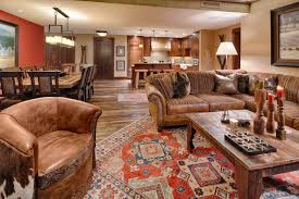 deer valley mountain home u2013 gacek design group