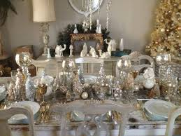 Holiday Home Decorating Services Holiday Decorating New Orleans U2014 New Orleans Florist Arbor House