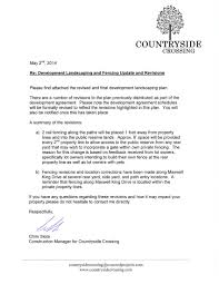 Real Estate Letter Of Intent Template by Winnipeg Mb Real Estate Listings And Homes For Sale Home Buying
