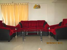 Home Interior Designer In Pune Mesmerizing Second Hand Sofa In Pune Olx With Additional Classic