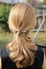 hair slide stunning brass hair slide that you ll fall in womenitems