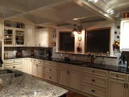 Modern Kitchen Cabinets Chicago Redecor Your Interior Home Design With Fancy Kitchen Cabinets