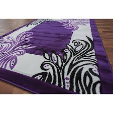 Purple And Turquoise Area Rug Discount U0026 Overstock Wholesale Area Rugs Discount Rug Depot