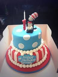 baby birthday cake best 25 dr seuss cake ideas on dr seuss birthday dr