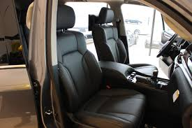 lexus lx 570 car cover 2016 lexus lx 570 stock p092352b for sale near vienna va va