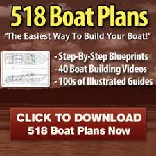 Boat Building Plans Free Download by Diy Small Wood Boat Page 42