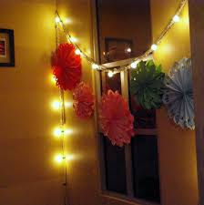 diwali home decorations 100 diwali home decorations 28 best diwali home decor