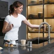 robinet cuisine jacob delafon robinetterie de cuisine jacob delafon