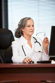 Nurse Manager Interview Questions Uncensored Thoughts Of A Nurse Interviewer From Inside The