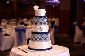 wedding cakes 2016 wedding cake trends for 2016