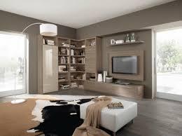 interior home decorators interior home decorators of exemplary interior home decorators