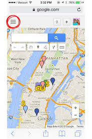 map travel how to create a custom travel map with maps new my