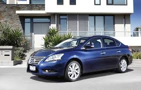 nissan sylphy 2010 interior finally u2013 a c3 corvette interior that lives up to the exterior