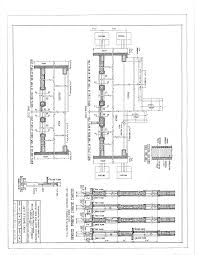 a frame blueprints 36 a frame house plans page 3 sds plans