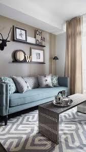 50 inspiring living room ideas teal living rooms blue wall