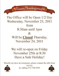 sign for thanksgiving sample of closed signs for thanksgiving pictures to pin on