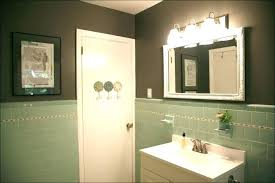 ideas to decorate bathroom walls how to decorate bathroom walls sarahkingphoto co