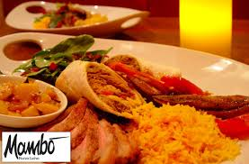 cuisine latine tuango discover cuisine with a 50 discount on your choice of