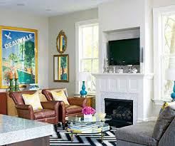 television over fireplace tv over fireplace fireplace basement ideas