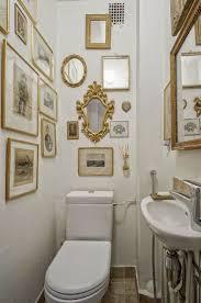 best 25 tiny powder rooms ideas on pinterest toilet room