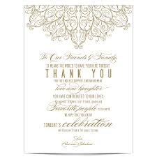 wedding invitation wordings sri lanka sinhala broprahshow