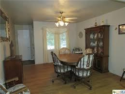 3406 thornton temple tx mls 316802 entire real estate 254