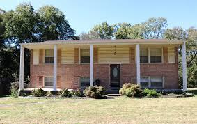 Lava Home Design Nashville Tn by 3727 Faulkner Dr Nashville Tn 37211 Mls 1875965 Redfin