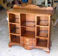 Woodworking Plans For Dressers Free by Woodworking Projects Free Plans For Woodworking