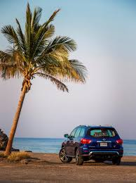 nissan pathfinder uae price nissan middle east launches the refreshed 2018 nissan pathfinder