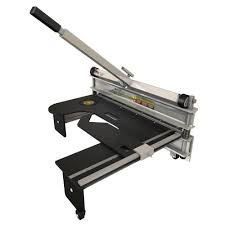 Laminate Floor Guillotine Wood Laminate U0026 Vinyl Cutters Wood Laminate U0026 Vinyl Tools
