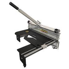 Laminate Wood Flooring Cutter Bullet Tools 30 In Magnum Soft Flooring Cutter For Vinyl Tile