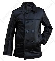 military outdoor vintage clothing leather jackets coats