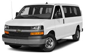 chevrolet express ls 3500 for sale used cars on buysellsearch