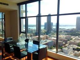 two bedroom apartments in san diego bay inn and suites san diego 2 star motel usd 43 san diego