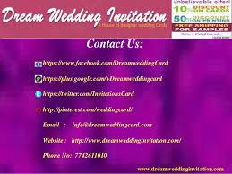 order wedding invitations online order indian wedding invitations online