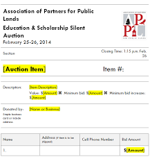 100 bid sheet template proposal bids sheet template free