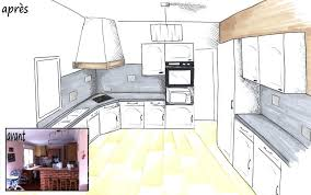 cuisine home staging home staging cuisine home staging cuisine home staging cuisine bois