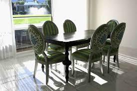 urban modern interior design dining room vignettes u2013 mortise u0026 tenon