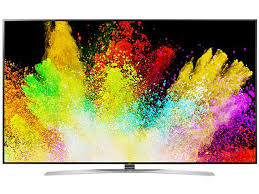 best black friday tv deals with curved screen hd tvs 4k uhd led smart u0026 curved tvs newegg com