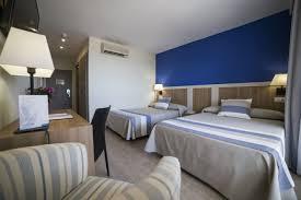 hotel avec service en chambre chambre avec services premium