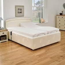 Dual Adjustable Beds Buy British Made Quality Electric Adjustable Beds Online Today