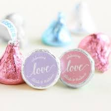 unique favors 14 unique wedding favor ideas for 2 style motivation
