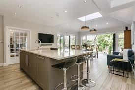 kitchen design maidstone kent kitchen fitters kent danmar