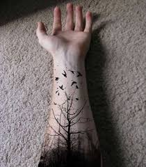 105 best tattoos images on pinterest piercings tatting and
