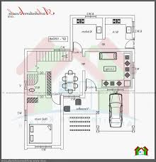 house plans two master suites apartments two master bedroom floor plans two master bedrooms