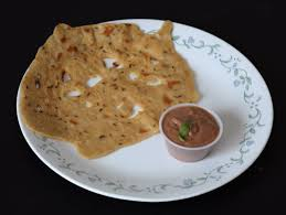 indian diet recipes crispy wheat dosa godhumai dosai recipe