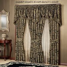 empire today window treatments dragon fly