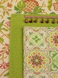 guides u0026 ideas calico material calico corners fabric dining