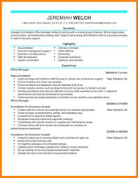 office manager resumes 10 business office manager resume cashier resumes