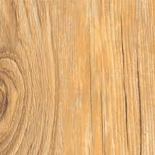 flooring how to install flooring home depot for your home